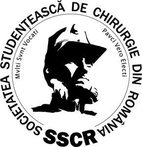 Societatea Studențească de Chirurgie din România - Filiala Iași